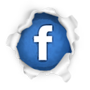 Visit us on FACEBOOK, and click the LIKE button!